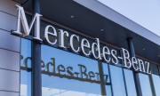 Mercedes: Синтетичното гориво не е вариант
