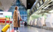 12 страни присъстват в британския зелен списък за свободно пътуване