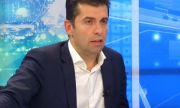 Кирил Петков: ИТН трябва да включи Мика Зайкова в ръководството