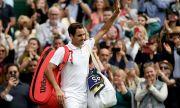 Федерер обнадежди феновете си