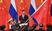 Китай и Русия с изненада за САЩ