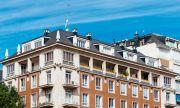 Как се охлажда имотен пазар