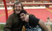 Емир Кустурица: Не бих направил филм за никой друг!
