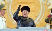 Ким Чен Ун бил свален от власт. Използват негов двойник.