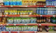 Пингдемия доведе до недостиг на храни, бензиностанции затварят