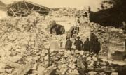 1 юни 1913 г. Силен трус в България