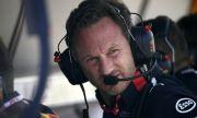 Ето колко струва на Red Bull катастрофата на Макс Верстапен