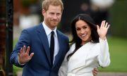 Принц Хари разкри защо се е оттеглил от кралския двор