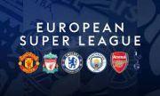 Английските тимове от Суперлигата бяха наказани с общо над 20 милиона паунда