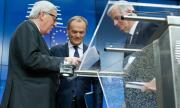 ЕС ще удължи санкциите за Русия