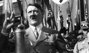 Всички с Хитлер