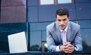 Каква е връзката между успеха на мъжа и тестостерона му?