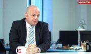 Симов: ГЕРБ вече не са партия, те са култ, Борисов е техният тотем (ВИДЕО)
