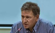 Д-р Стойчо Кацаров: Правителството вече няма място за маневриране