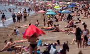 В Испания за втори пореден ден няма починал от коронавирус