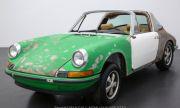Това Porsche се продава за 40 хиляди долара