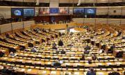 ЕС търси обща дългова програма