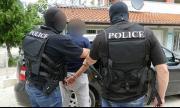Арестуваха сина на зам. кмета на Кресна Валентин Стоичков