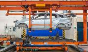 """АвтоВАЗ иска да прави """"лади"""" въпреки пандемията от коронавирус"""