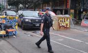 Ново убийство в окупираната от протестиращи зона в Сиатъл