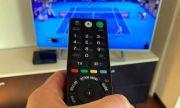 Спортът по телевизията днес (16 октомври)