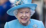 Кралицата отмени пътуване по съвет на лекарите