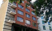 Над 1,4 млрд. лева за жилищните сгради у нас