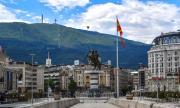 Скопие се координира със съседите за отваряне на границите