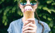 Еврокомисията иска да забрани добавка в сладкиши и дъвки