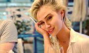 Мария Бакалова издаде гнусна подробност за участието си в