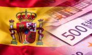 Испания регистрира най-големия брой безработни от 8 години