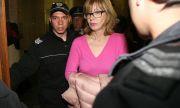 Оправдаха Румяна Ченалова за длъжностно престъпление- било  недоглеждане без умисъл
