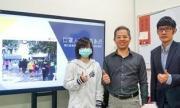 Тайван с нови изобретения за борба с разпространението на Covid-19