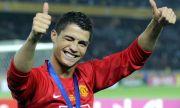 Огромни приходи в касата на Ман Юнайтед: Aдидас не могат да смогнат с  фланелките на Роналдо