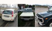"""Автомобилът на старо: Най-скъпите употребявани """"лади"""" в България"""