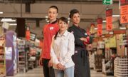 Kaufland е сертифицирана като Топ работодател в България за трета поредна година