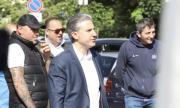 Левски предприе страхотна инициатива за мача с Лудогорец