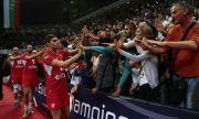 Ники Пенчев: Не съм отказал да играя за националния отбор по волейбол