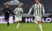 Феномена за Роналдо: Той не е същият като в Реал Мадрид, ще се опита да играе до 40 години