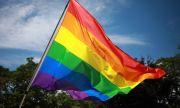 Първи еднополов брак в Черна гора