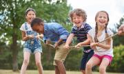 3 неща, на които могат да ни научат децата