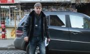 Наско Сираков: От днес, 2 юни – Деня на Христо Ботев, съм собственик на Левски!