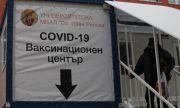България ще продължи имунизацията с AstraZeneca с повишено внимание