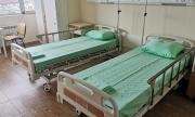 Двама души под карантина във ВМА със съмнения за коронавирус