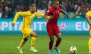 Португалец: Интер се отнесе зле с мен!