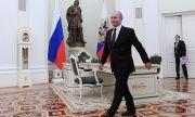 Путин: 2020-та е най-трудната за глобалната икономика след Втората световна война!