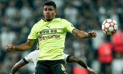 Скандал в Дортмунд след мача с Бешикташ, спортен концерн поднася извинения