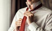 5 вида несигурност, които мъжете изпитват