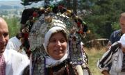 Съборът в Копривщица вписан в Регистъра на добрите практики на UNESCO