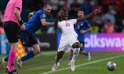 UEFA EURO 2020: Феновете на Англия с петиция финалът с Италия да се преиграе